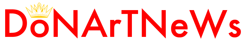 DoNArTNeWs Philadelphia Art News Blog